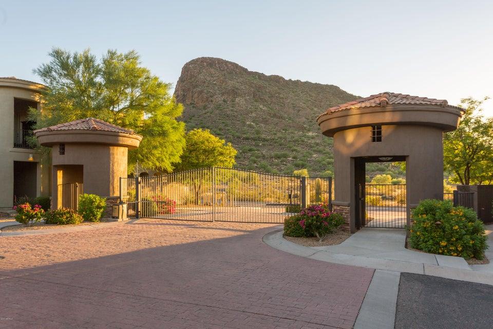 10055 N 142ND Street Unit 1250 Scottsdale, AZ 85259 - MLS #: 5644191