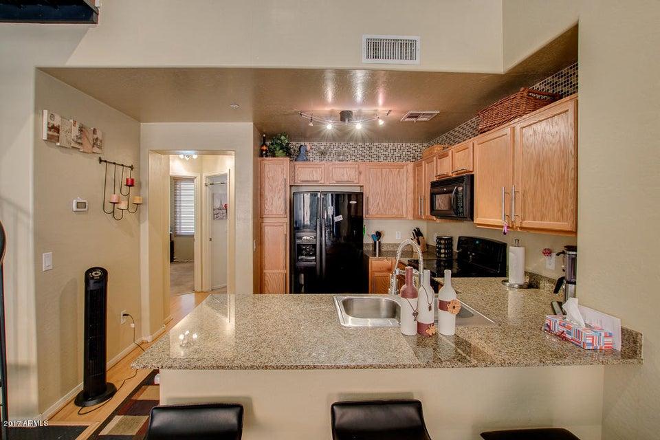 4324 E Jasper Drive Gilbert, AZ 85296 - MLS #: 5644632
