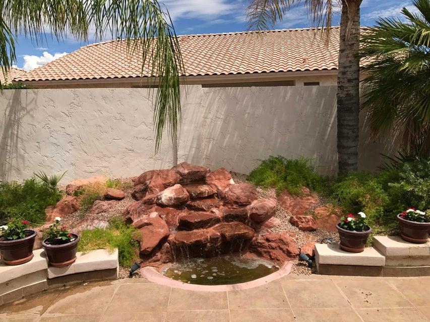 MLS 5644199 17818 W CLUB VISTA Drive, Surprise, AZ 85374 Surprise AZ Arizona Traditions