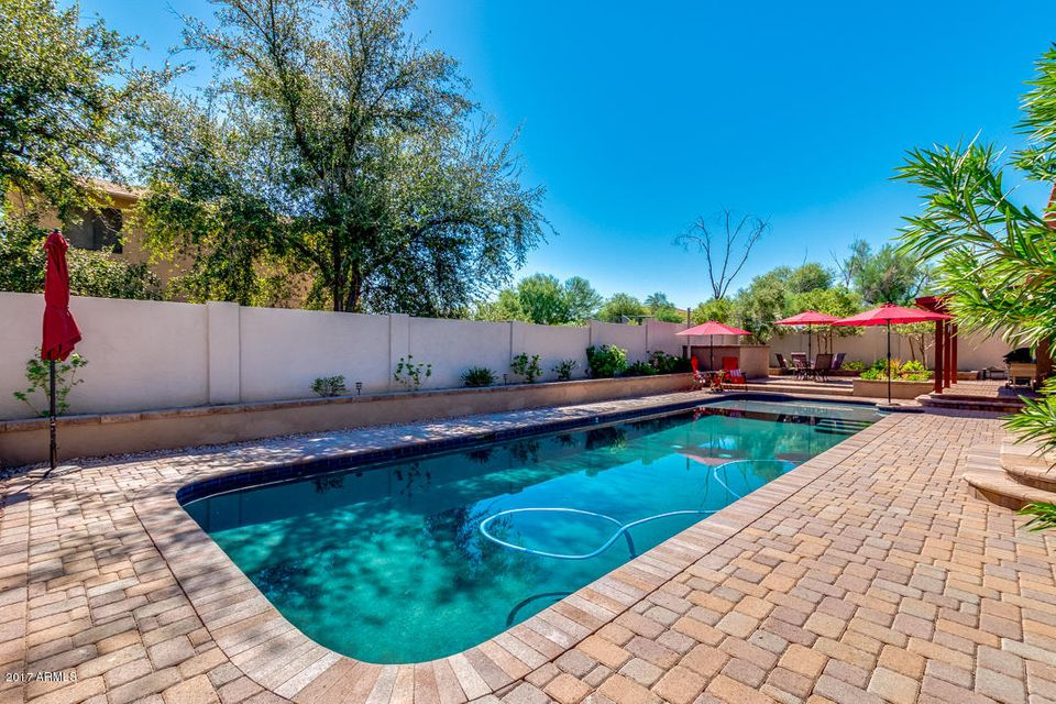 MLS 5644381 1639 N DRESDEN --, Mesa, AZ 85203 Mesa AZ Mesa Vista