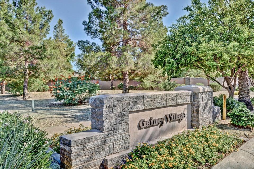 MLS 5644677 7259 E VAQUERO Drive, Scottsdale, AZ 85258 Scottsdale AZ Gainey Ranch