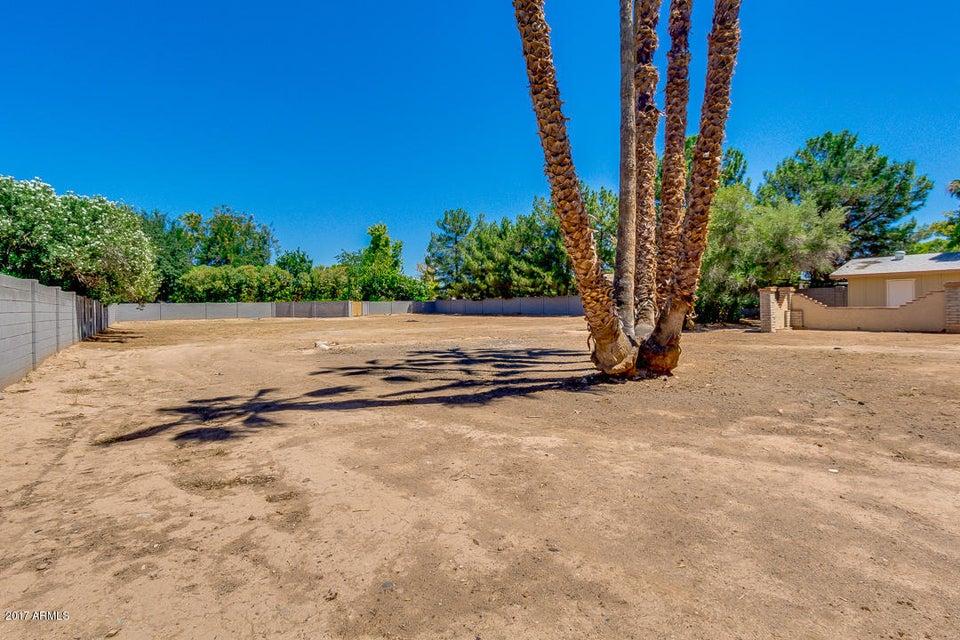 MLS 5645254 4434 W Tierra Buena Lane, Glendale, AZ Glendale AZ Equestrian