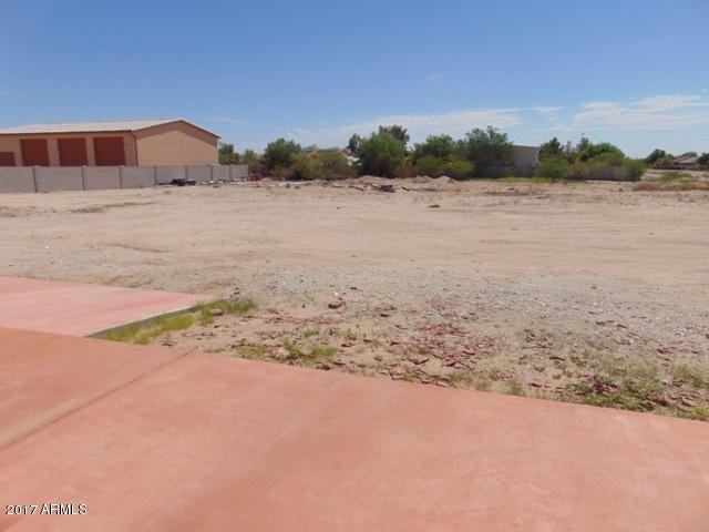MLS 5643518 9661 N CHEMEHLEVI Drive, Casa Grande, AZ 85122 Casa Grande AZ 5 or More Bedroom