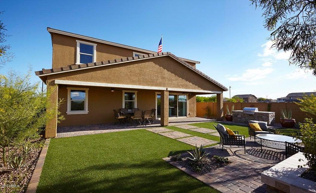 MLS 5644278 16851 W WOODLANDS Avenue, Goodyear, AZ 85338 Goodyear AZ Canyon Trails