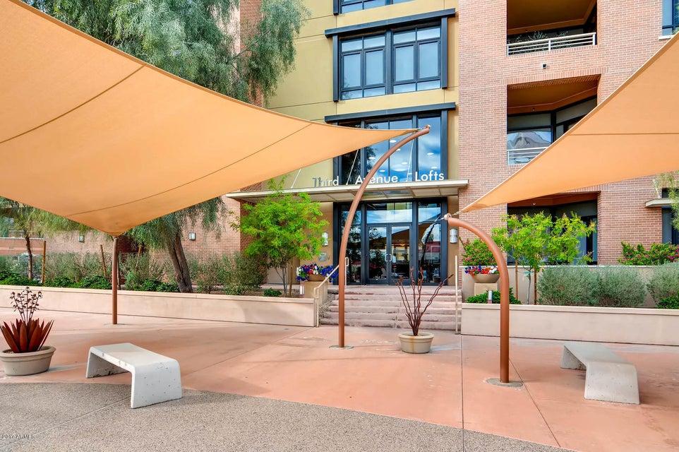MLS 5643946 7301 E 3RD Avenue Unit 116, Scottsdale, AZ 85251 Scottsdale AZ 3rd Avenue Lofts