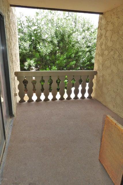 MLS 5644330 4950 N MILLER Road Unit 237, Scottsdale, AZ 85251 Scottsdale AZ Affordable