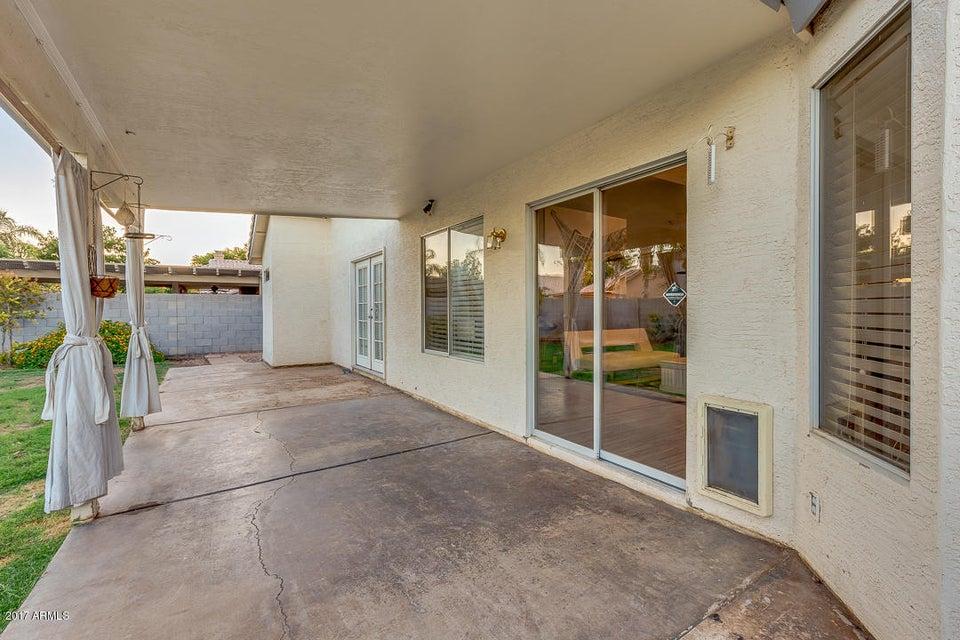 MLS 5645451 2287 E MARLENE Drive, Gilbert, AZ 85296 Gilbert AZ Finley Farms