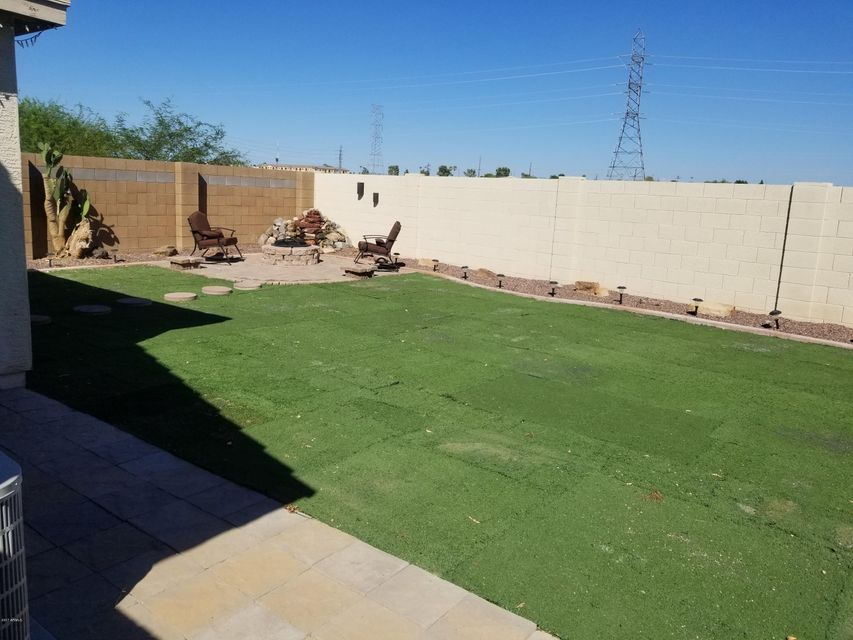 12113 N 115TH Avenue El Mirage, AZ 85335 - MLS #: 5644348