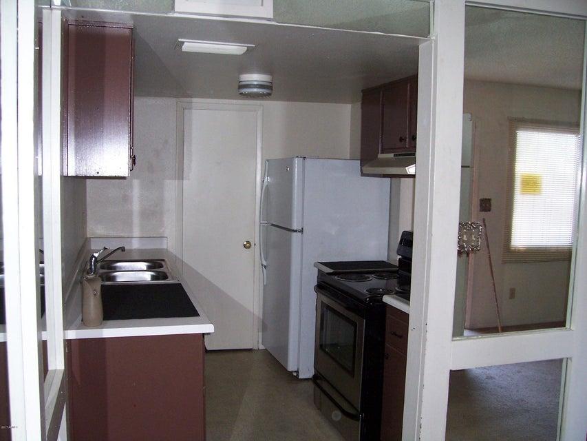 6705 W DEVONSHIRE Avenue Phoenix, AZ 85033 - MLS #: 5640308