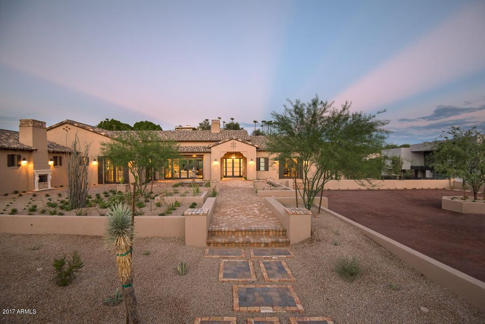 6115 38TH Place,Paradise Valley,Arizona 85253,5 Bedrooms Bedrooms,6.5 BathroomsBathrooms,Residential,38TH,5645402