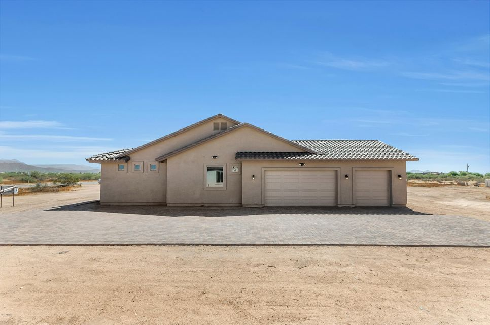 35 W Cloud Road Phoenix, AZ 85086 - MLS #: 5627358