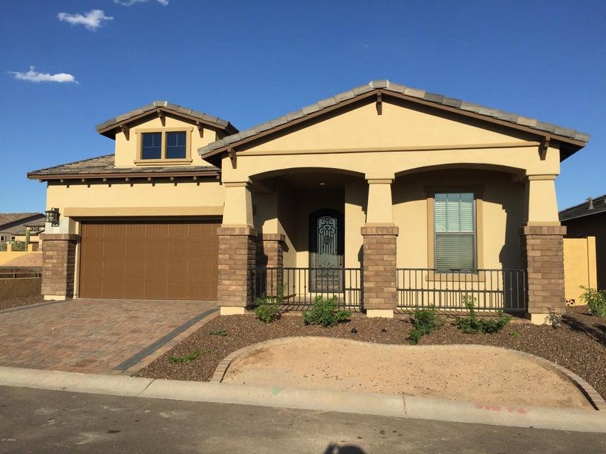 2059 N RED CLIFF Cliff Mesa, AZ 85207 - MLS #: 5560507