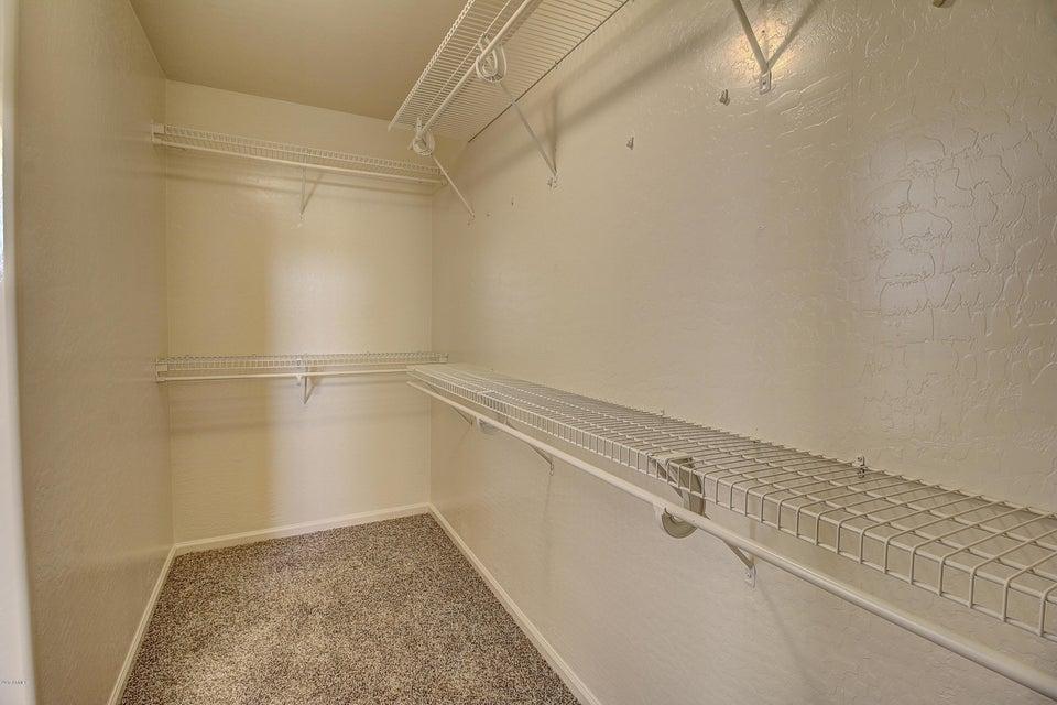 MLS 5644078 10519 W MOHAVE Street, Tolleson, AZ 85353 Tolleson AZ Luxury