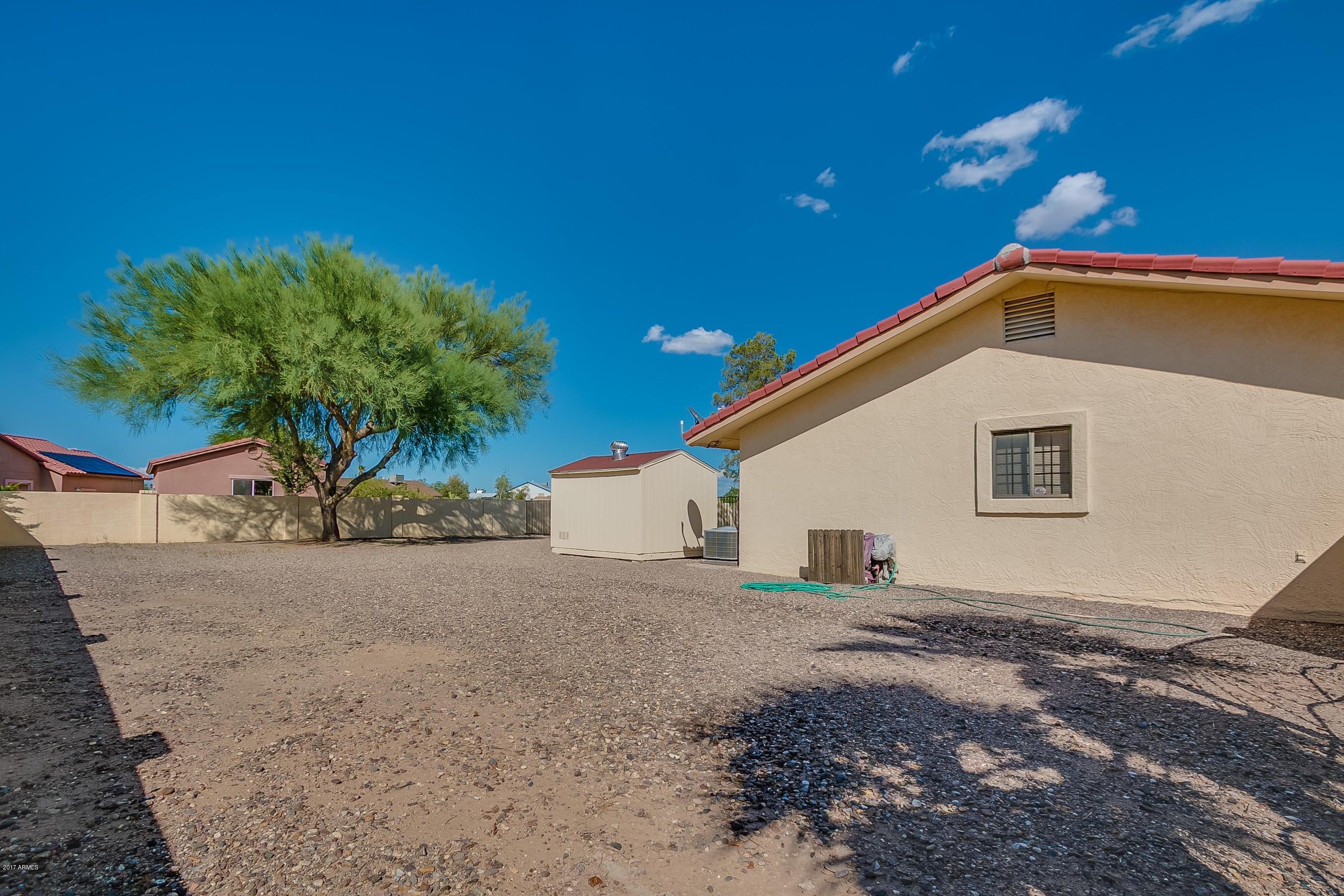 MLS 5644371 14843 S MERION Drive, Arizona City, AZ Arizona City AZ Luxury