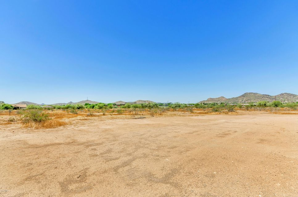 43 W Cloud Road Phoenix, AZ 85086 - MLS #: 5576372