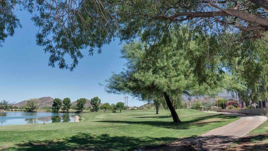 MLS 5615377 5730 S DESERT OCOTILLO Drive, Gold Canyon, AZ 85118 Gold Canyon AZ Mountainbrook Village