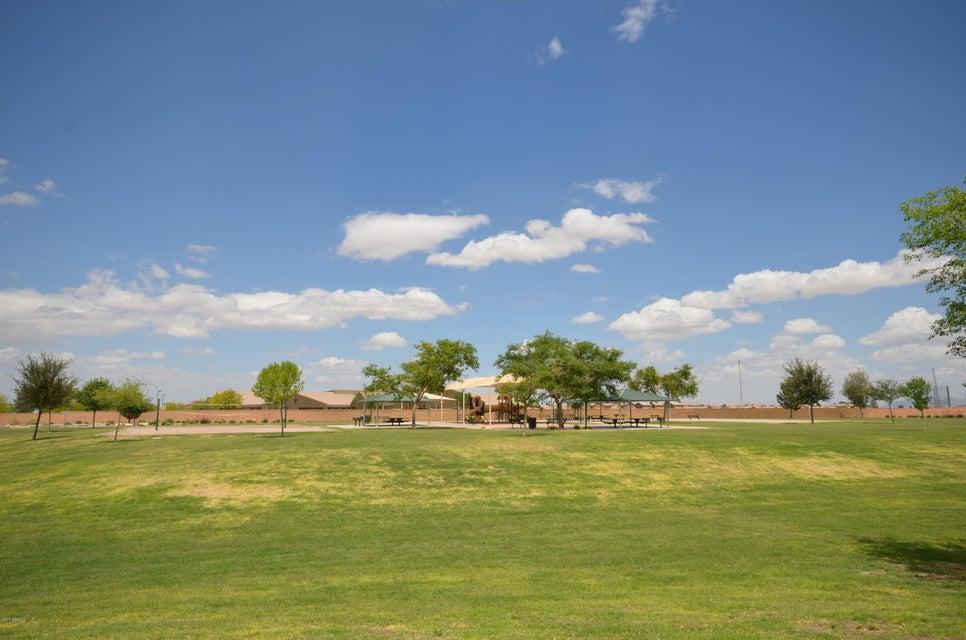 MLS 5643793 36556 W Velazquez Drive, Maricopa, AZ 85138 Maricopa AZ Tortosa