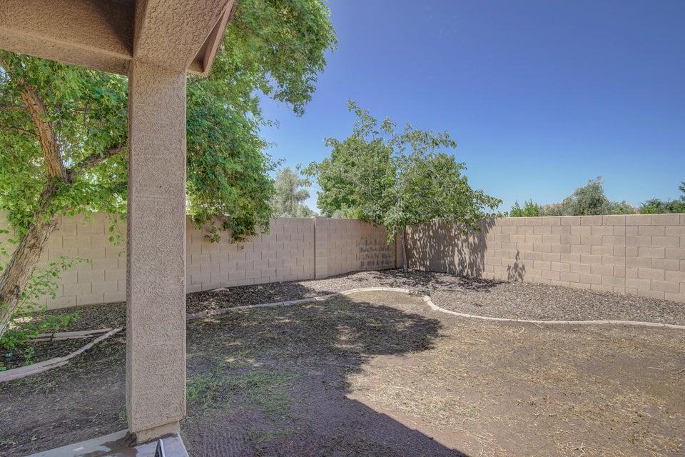 MLS 5644417 2252 S Benton --, Mesa, AZ 85209 Mesa AZ Villages Of Eastridge