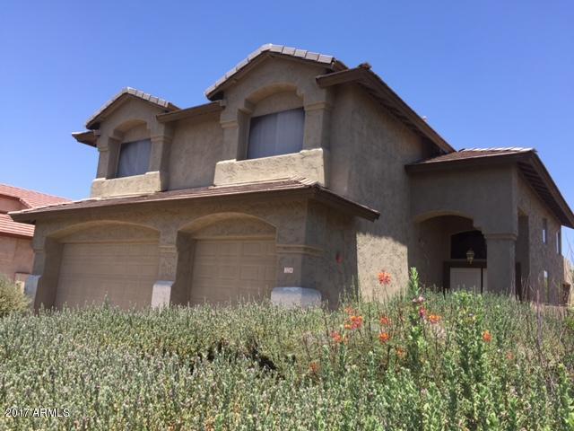MLS 5644445 7224 E OVERLOOK Drive, Scottsdale, AZ 85255 Scottsdale AZ Bank Owned