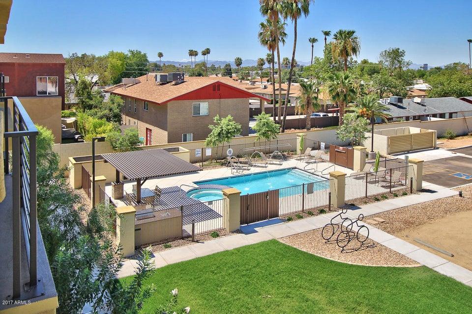 MLS 5588530 4236 N 27TH Street Unit 34, Phoenix, AZ Phoenix AZ Luxury