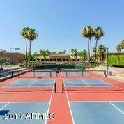 MLS 5644448 19528 N 84TH Avenue, Peoria, AZ Peoria AZ Luxury