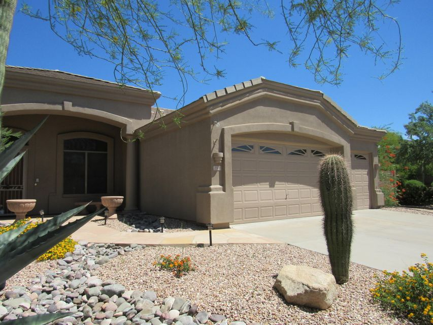 MLS 5641574 9508 E NANCE Street, Mesa, AZ 85207 Mesa AZ Boulder Mountain
