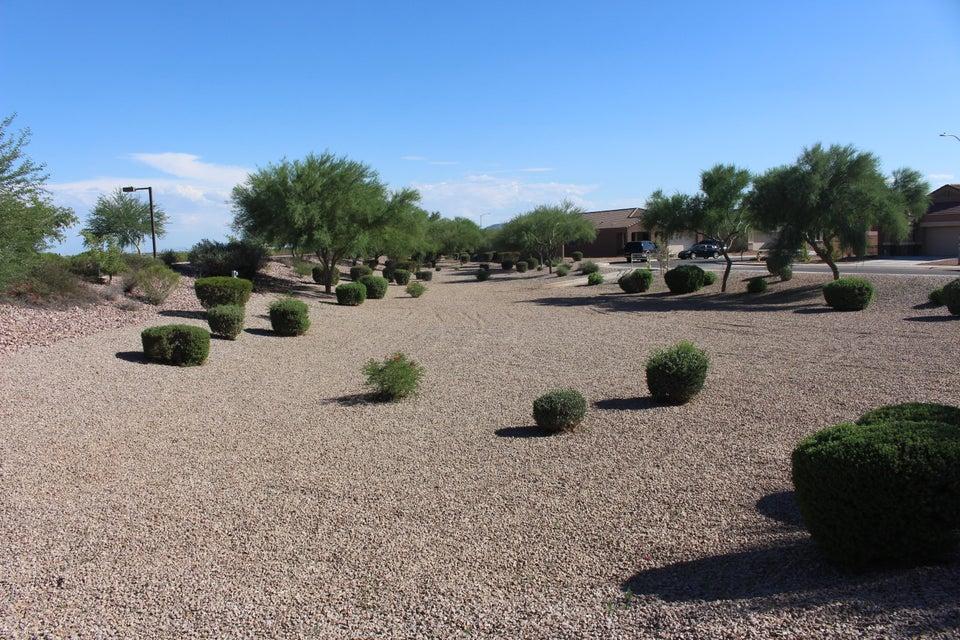 MLS 5644236 2208 N ENSENADA Lane, Casa Grande, AZ Casa Grande AZ Newly Built