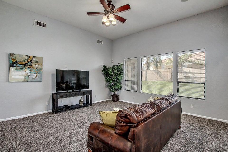 6964 E GRANDVIEW Street Mesa, AZ 85207 - MLS #: 5644503