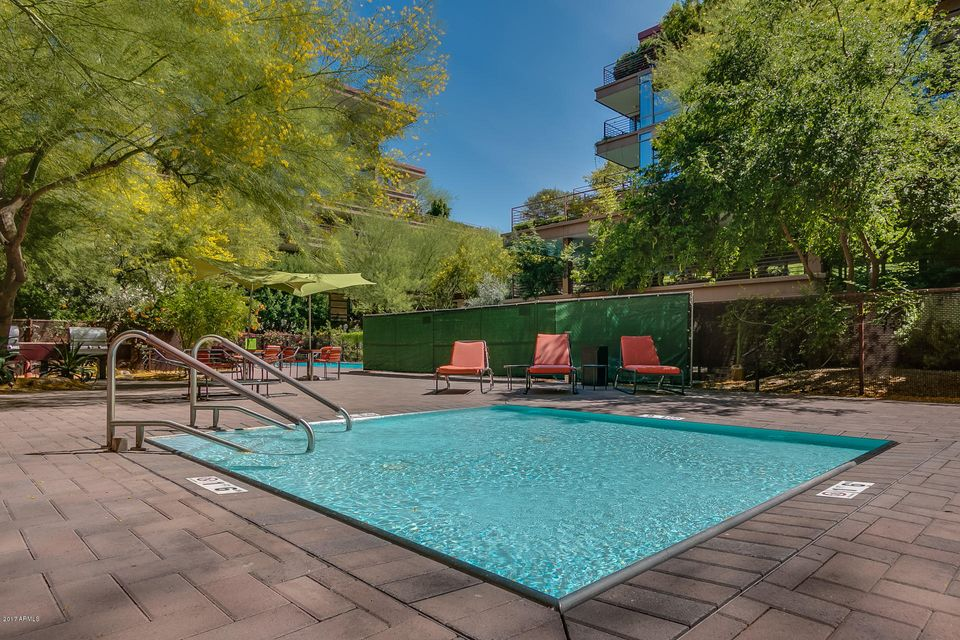 MLS 5644515 7141 E Rancho Vista Drive Unit 2013, Scottsdale, AZ 85251 Scottsdale AZ Optima Camelview Village