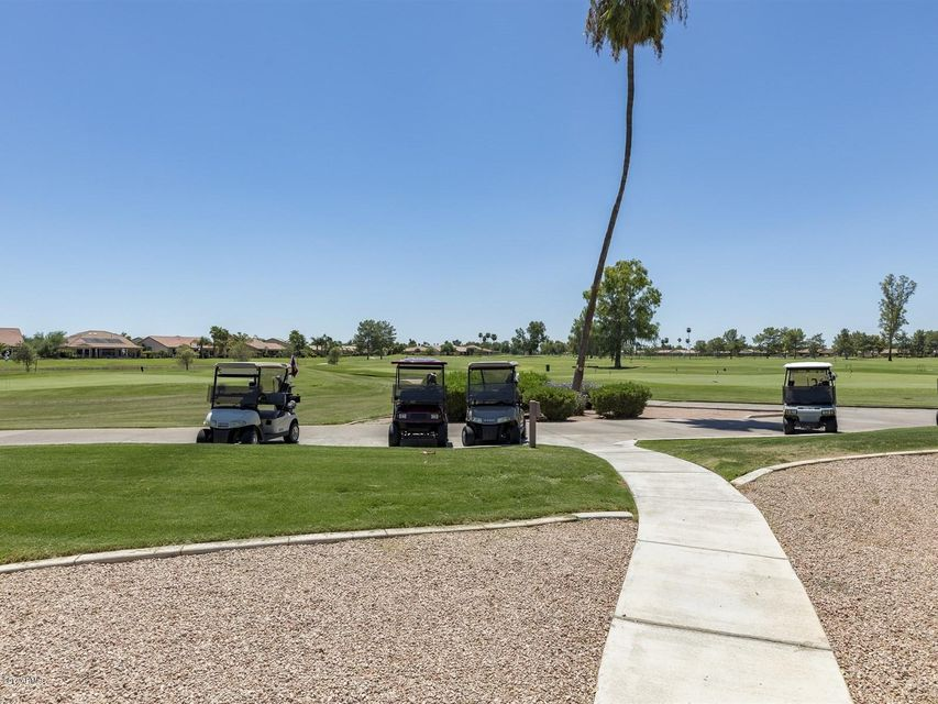 MLS 5644547 23613 S ILLINOIS Avenue, Sun Lakes, AZ 85248 Sun Lakes AZ Eco-Friendly