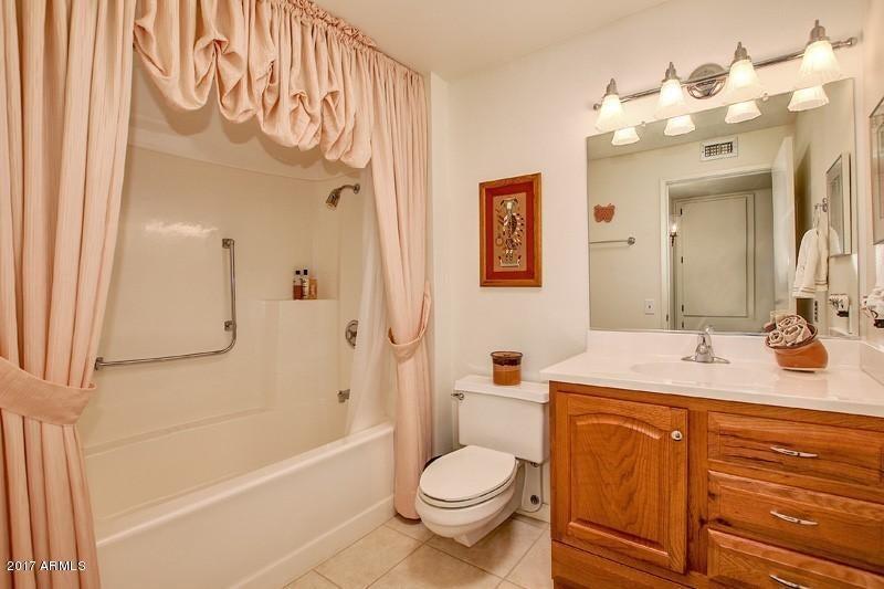 10658 W Hutton Drive Sun City, AZ 85351 - MLS #: 5644984