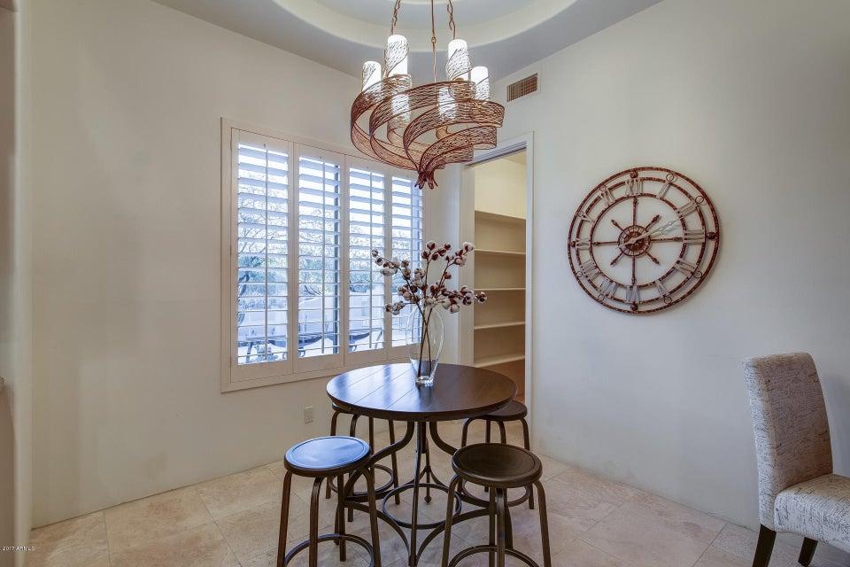 30370 N 77th Place Scottsdale, AZ 85266 - MLS #: 5644586