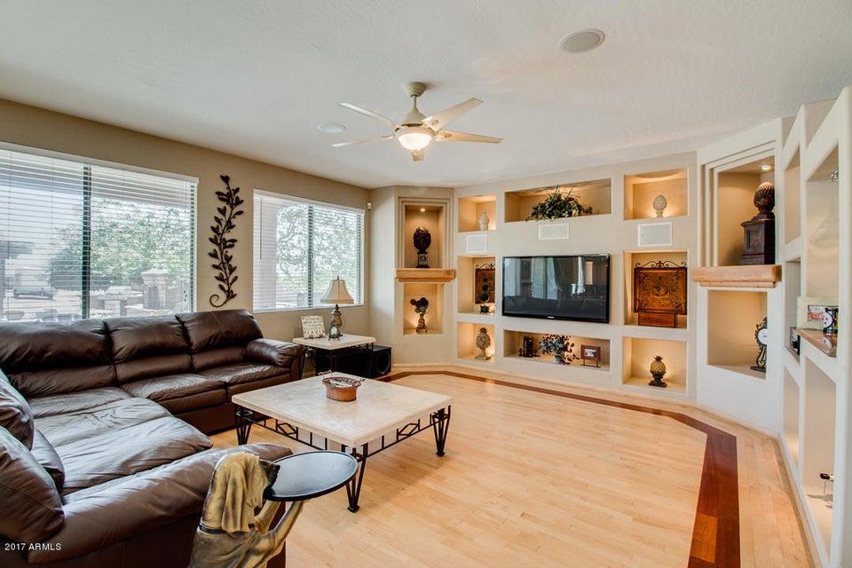 8315 N 178TH Avenue Waddell, AZ 85355 - MLS #: 5644589