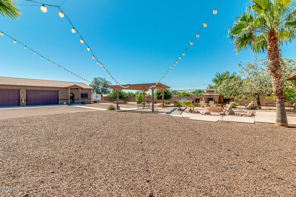 MLS 5644589 8315 N 178TH Avenue, Waddell, AZ Waddell AZ Luxury