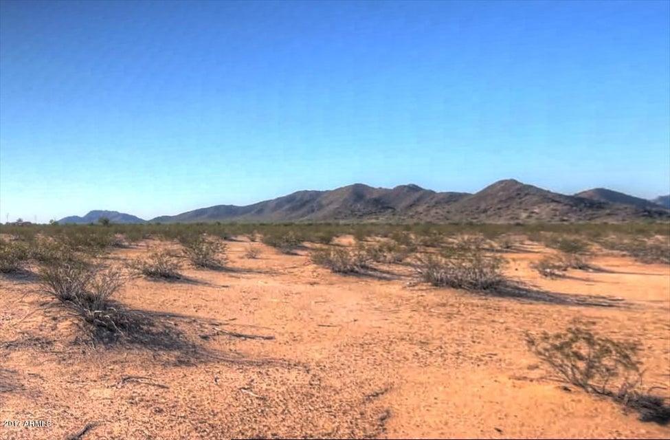 MLS 5644860 56135 W Desert Valley Road, Maricopa, AZ Maricopa AZ Scenic
