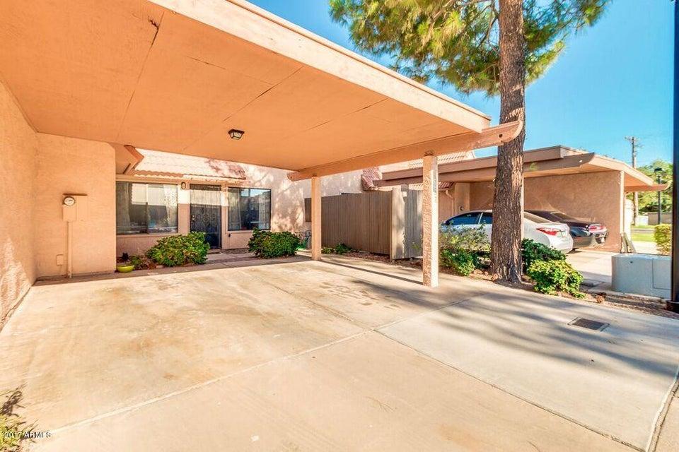 5207 N 18TH Drive Phoenix, AZ 85015 - MLS #: 5644624
