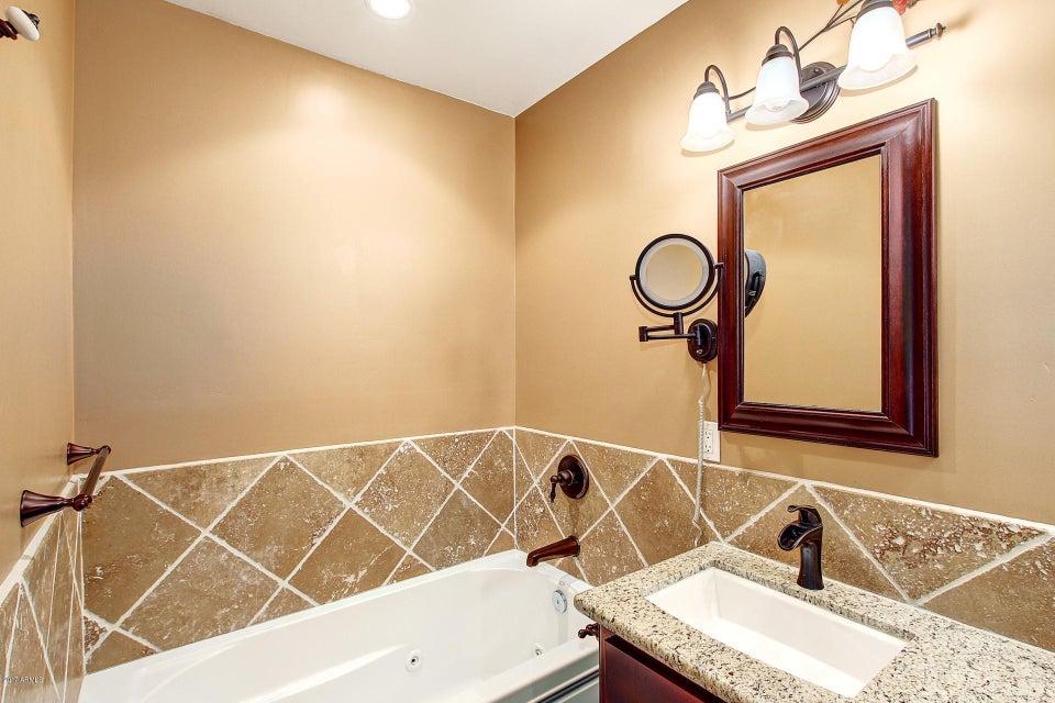 9019 N 83RD Street Scottsdale, AZ 85258 - MLS #: 5645018