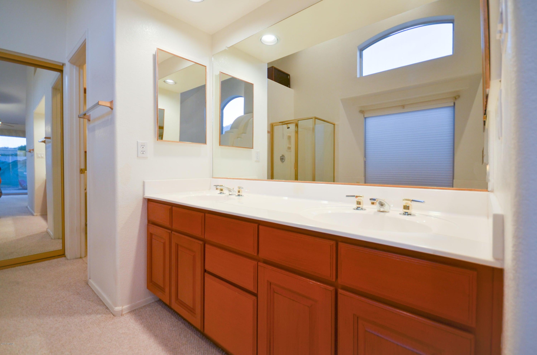 Bathroom cabinets phoenix