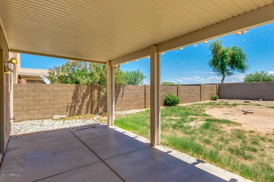 MLS 5646099 807 E TORTOISE Trail, San Tan Valley, AZ Queen Creek San Tan Valley AZ Bank Owned