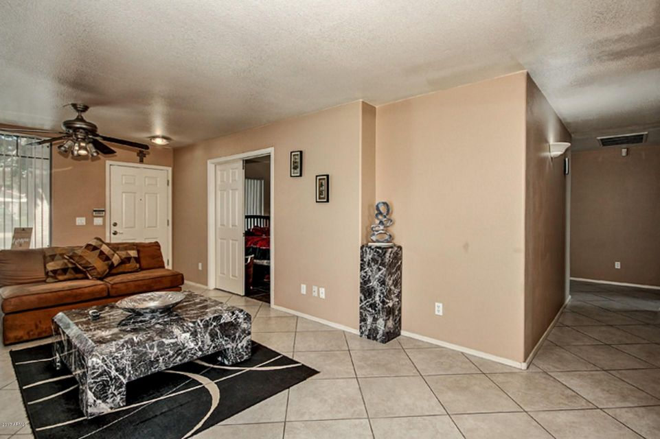 9561 N 85TH Drive Peoria, AZ 85345 - MLS #: 5645551
