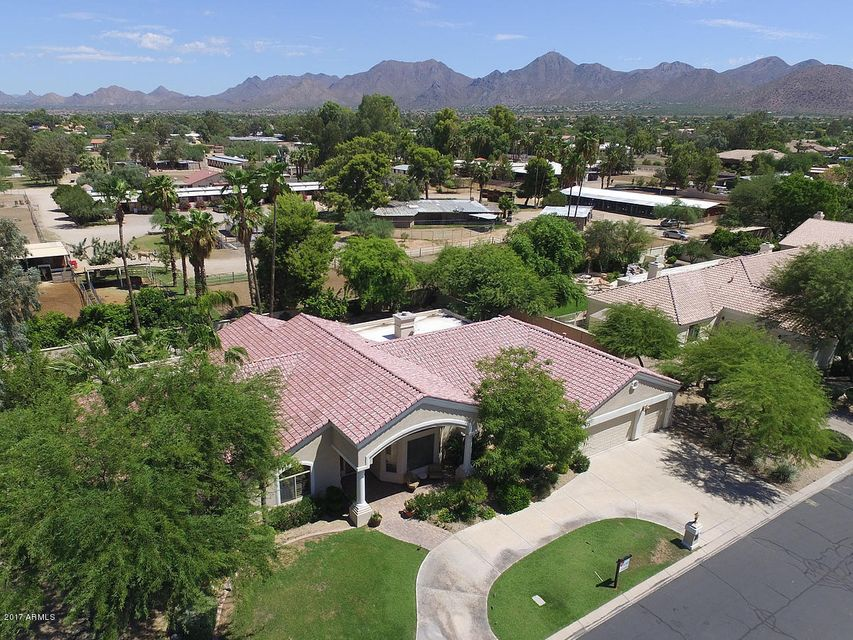 9628 E LAUREL Lane Scottsdale, AZ 85260 - MLS #: 5644465