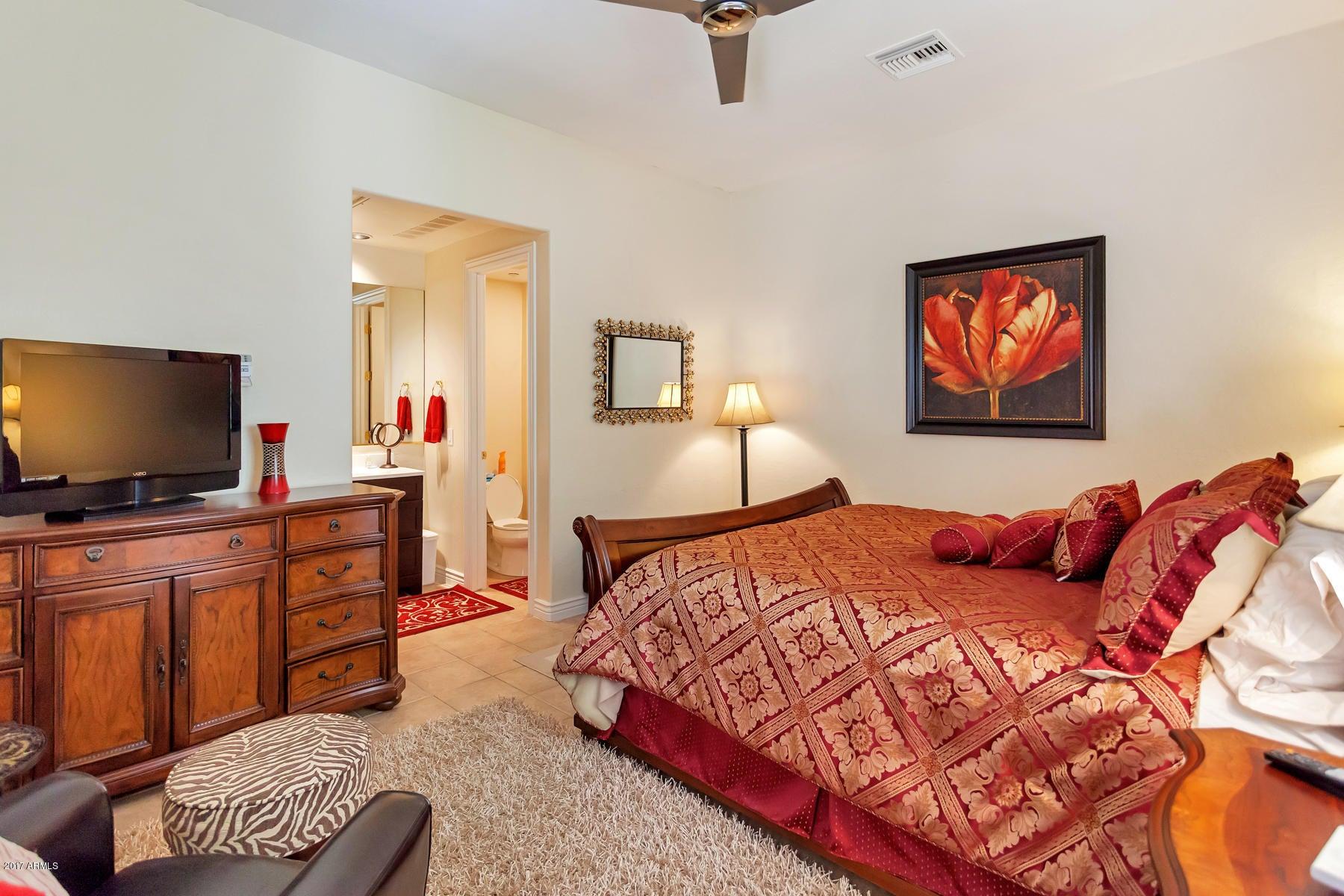 21565 N 78 Street Scottsdale, AZ 85255 - MLS #: 5641362