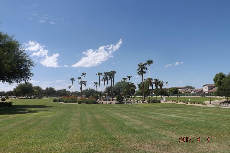 MLS 5644789 14831 W LAMOILLE Drive, Surprise, AZ 85374 Surprise AZ Kingswood Park