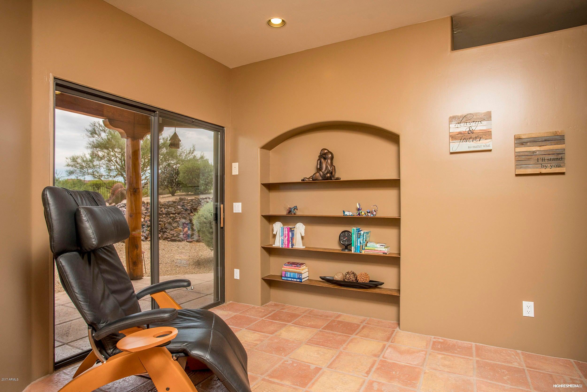 24795 N 119TH Place Scottsdale, AZ 85255 - MLS #: 5641996