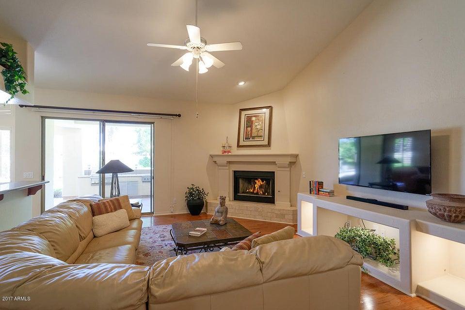 9628 E LAUREL Lane Scottsdale, AZ 85260 - MLS #: 5644465