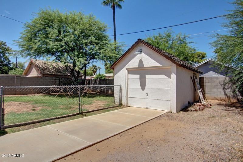 MLS 5644937 526 W CORONADO Road, Phoenix, AZ 85003 Phoenix AZ Willo Historic District