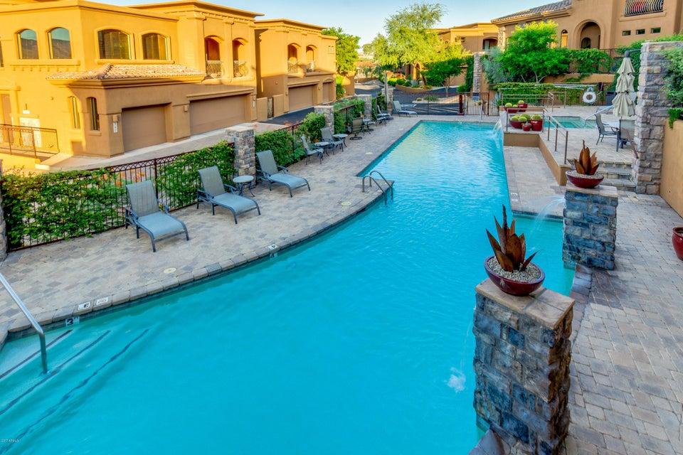 MLS 5656815 7199 E RIDGEVIEW Place Unit 101, Carefree, AZ 85377 Carefree AZ Montacino