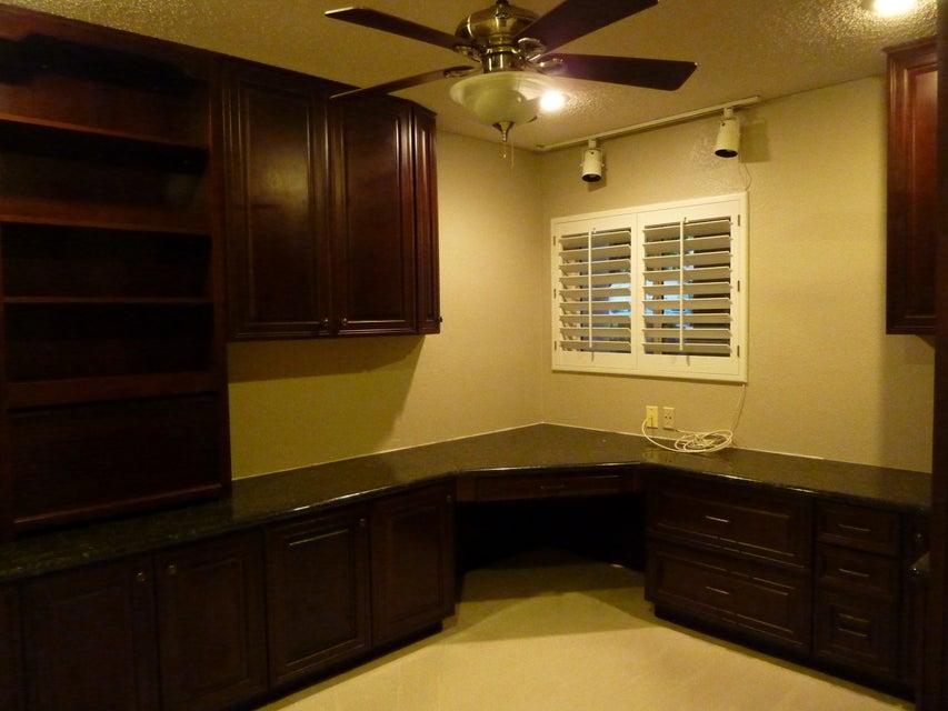 2750 W KENT Drive Chandler, AZ 85224 - MLS #: 5644847