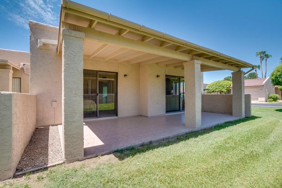 MLS 5645124 719 S PRIVET Way, Mesa, AZ 85208 Mesa AZ Fountain Of The Sun