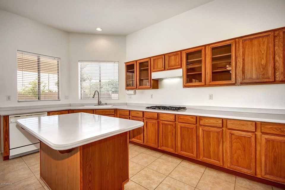 6714 N 130TH Lane Glendale, AZ 85307 - MLS #: 5645023